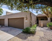 5642 N 78th Place, Scottsdale image