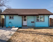 714 19th Street South, Great Falls image