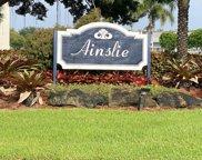 2062 Ainslie D Unit #2062, Boca Raton image