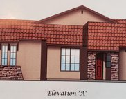 27700 N Silverleaf Road, San Tan Valley image