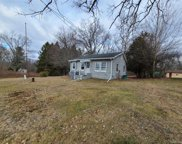 16 Old Dominion  Road, Blooming Grove image