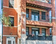 6442 North Mozart Street Unit 3, Chicago image