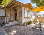 1273 Buena Vista Ave, Pacific Grove image