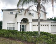 4493 Stoney River Drive, Mulberry image