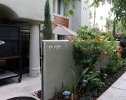 1150 E Amado Road Unit 19c1, Palm Springs image