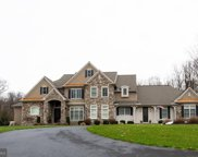 1245 Sand Hill   Road, Hummelstown image