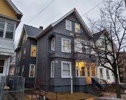 89 Saltonstall  Avenue, New Haven image