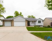 104 W Conifer St, Brandon image