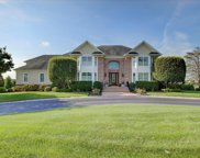 2 Comstock Lane, Colts Neck image