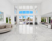 3303 Ne 166th St, North Miami Beach image