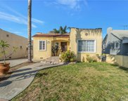 10521 Rosewood Avenue, South Gate image