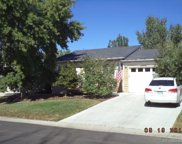 17753 Squirreltail Place, Parker image