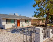 115 S 92nd Drive, Tolleson image