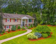 175 Hillcrest Avenue, Wyckoff image