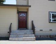 1144 Montecito Ave, Pacific Grove image