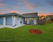 5108 Owls Ct, Lake Worth image