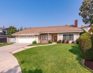 2959 Meadowstone Drive, Simi Valley image