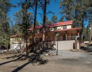 110 Upper Deck Road, Ruidoso image