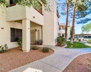 750 E Northern Avenue Unit #1052, Phoenix image