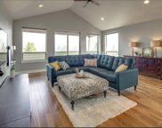 541 Nw Flagline  Drive, Bend image