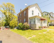 2325 Old Welsh   Road, Willow Grove image