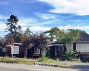 1469 Gulf Road, Point Roberts image