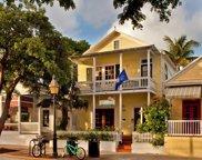 810-812 Duval Street, Key West image