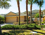 13135 Palmilla Circle, Dade City image