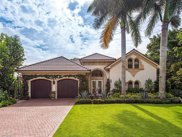 15214 Burnaby Dr, Naples image