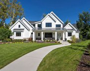 5774 S Opus Ct, Holladay image
