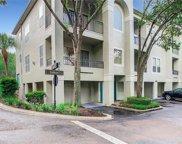 611 Fathom Court Unit 611, Tampa image