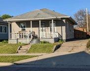 136 N Middleboro Avenue, Mishawaka image