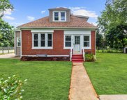 16 3rd Street, Freehold image