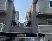 1660     220th Street   9, Torrance image