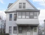 231-233 Campbell  Avenue, West Haven image