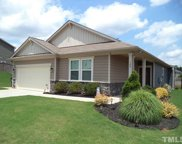 105 Congaree Drive, Holly Springs image