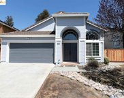 4713 Country Hills Dr, Antioch image