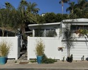 16321 Pacific Coast Highway Unit #172, Pacific Palisades image