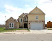 901 E Bell Place, Hobbs image