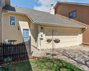 5405 Fossil Court, Fort Collins image