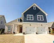 505 Shelby Farms Way, Alabaster image