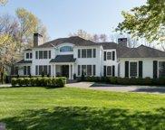 19 Derwent   Drive, Princeton image