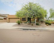 16325 N 106th Place, Scottsdale image