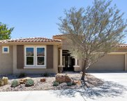 3556     Serenity Trail, Palm Springs image