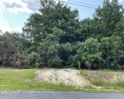 64 Lee Road 883, Smiths Station
