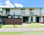 92-984 Panana Street Unit 10, Kapolei image