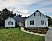 1401 Spring Tree Court, High Point image