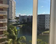 2930 Point East Dr Unit #E506, Aventura image