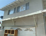 11987     Perris Boulevard, Moreno Valley image