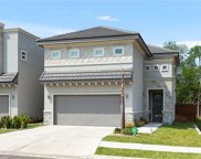 2329 Corales  Street, Mission image